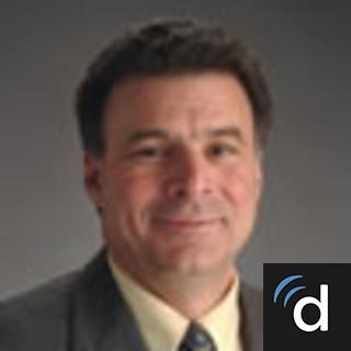 Jules Nazzaro, MD, Neurosurgery, Kansas City, KS, The University of Kansas Hospital