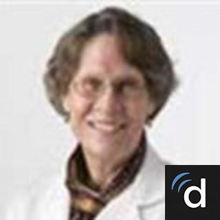 Madaline Harrison, MD, Neurology, Charlottesville, VA, University of Virginia Medical Center