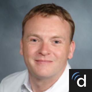 Alan Groves, MD, Neonat/Perinatology, Austin, TX, Dell Children's Medical Center of Central Texas