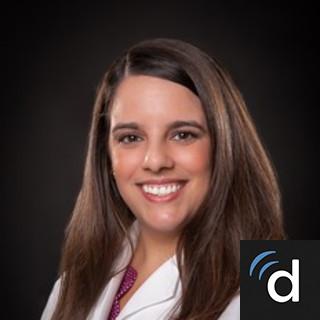 Adiene Murillo, Nurse Practitioner, Pembroke Pines, FL