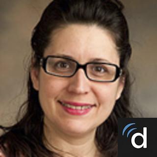 Carla Dente, MD, Internal Medicine, Lemoyne, PA, Penn State Health Holy Spirit Medical Center