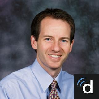 Michael Hicken, MD, Family Medicine, Hillsboro, OR, Tuality Healthcare