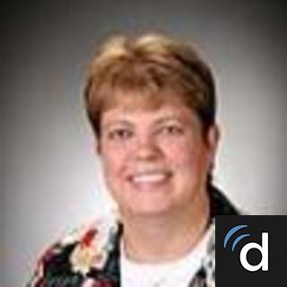 Julia Robertson, MD, Family Medicine, Yakima, WA, Virginia Mason Memorial