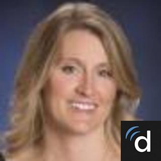 Sydne Skaer, Family Nurse Practitioner, Great Falls, MT, Benefis Health System
