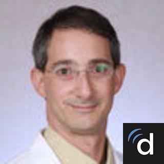 Steven Needell, MD, Radiology, Boca Raton, FL, Boca Raton Regional Hospital