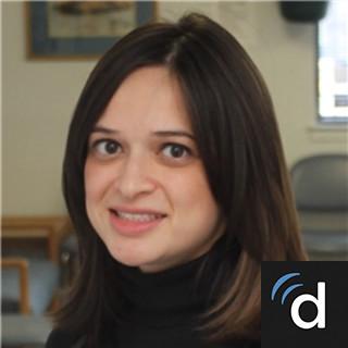 Seema Patel, MD, Internal Medicine, Bayside, NY, Flushing Hospital Medical Center