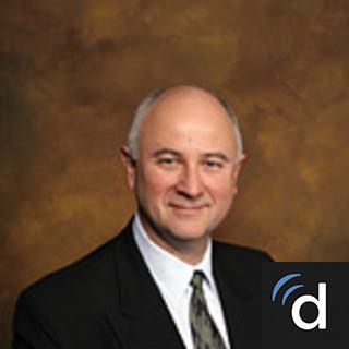 John Wilters, MD, Obstetrics & Gynecology, Nashville, TN, TriStar Centennial Medical Center