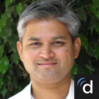 Dr  Ravi Dave, Cardiologist in Santa Monica, CA   US News