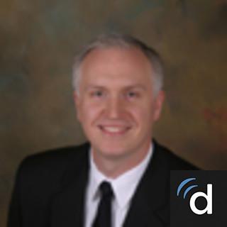 Mark Mullins, MD, Radiology, Atlanta, GA, Emory University Hospital