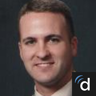 Daniel Nolan, MD, Anesthesiology, Fort Wayne, IN, Parkview Regional Medical Center