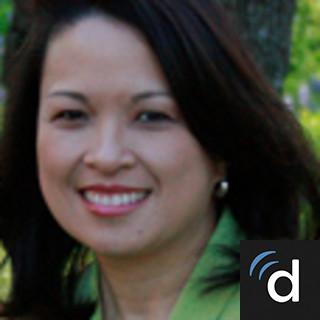 Ana Eduardo, MD, Obstetrics & Gynecology, Austin, TX, St. David's South Austin Medical Center