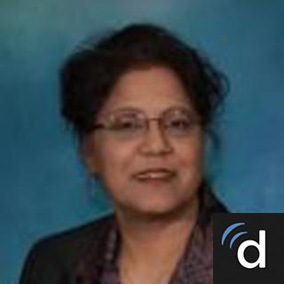 Edna Mahmood, MD, Ophthalmology, Wyomissing, PA, Phoenixville Hospital