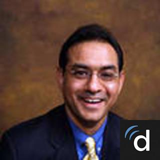 Badar Syed, MD, Neurology, Snellville, GA, Eastside Medical Center