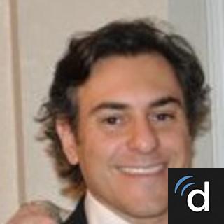 Dr Michael Shiekh MD Dallas TX