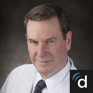 Robert Zehr, MD, Orthopaedic Surgery, Naples, FL, Physicians Regional - Pine Ridge