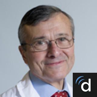 Dr  Kenneth Falchuk, Gastroenterologist in Boston, MA | US News Doctors