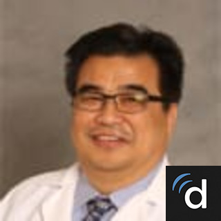 Dr  Jaime Yun, Thoracic Surgeon in Brooklyn, NY | US News