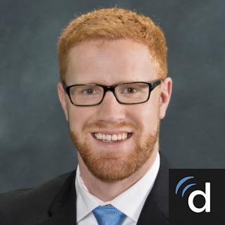 Nathan Kaplan, MD, Orthopaedic Surgery, Brighton, NY, Highland Hospital