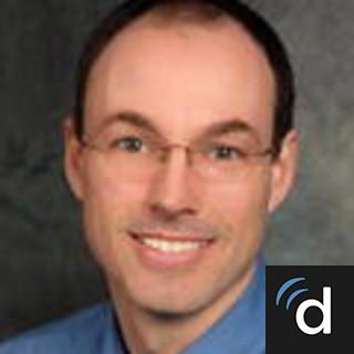 Philip McGaha, MD, Pediatrics, Charleston, SC, Roper Hospital