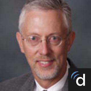 David Swanson, MD, Dermatology, Scottsdale, AZ, Mayo Clinic Hospital