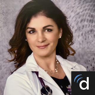 Alicia Olmoz, Family Nurse Practitioner, Airmont, NY, Good Samaritan Regional Medical Center