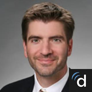 Joseph Franks, MD, Urology, Santa Cruz, CA, El Camino Hospital