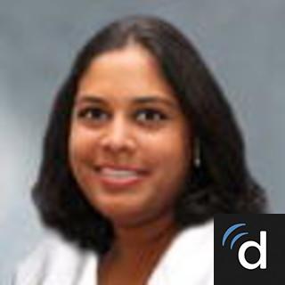 Dr  Vidya Raju, Internal Medicine/Pediatrics Specialist in Revere