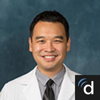 Dr  Dennis Chen, MD – Ann Arbor, MI | Internal Medicine