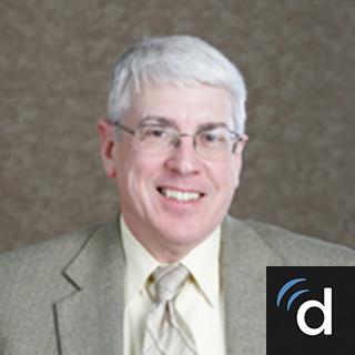 Mark Irwin, MD, Internal Medicine, Belleville, IL, HSHS St. Elizabeth's Hospital