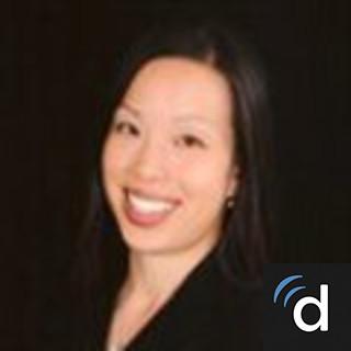 Jennifer (Chen) Hopkins, MD, Pediatric Pulmonology, The Woodlands, TX, CHI St. Luke's Health-The Woodlands Hospital