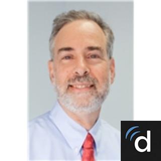 Harley Schultz, MD, Internal Medicine, San Leandro, CA, San Leandro Hospital