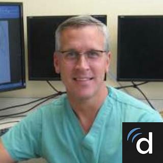Erin Moore, MD, Vascular Surgery, Jacksonville, FL, Baptist Medical Center Jacksonville