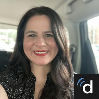 Patricia Gonzalez, Nurse Practitioner, Elizabeth, NJ