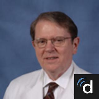 Michael Metzler III, MD, General Surgery, Loveland, CO, Veterans Affairs Black Hills Health Care System