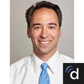Michael Via, MD, Endocrinology, New York, NY, Mount Sinai Beth Israel