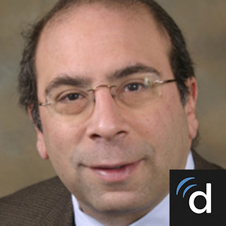Steven Shikiar, MD, General Surgery, Englewood, NJ, Hackensack Meridian Health Palisades Medical Center