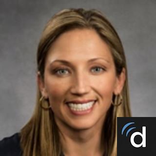 Kerri (Meyer) Weeks, MD, Pediatrics, Wichita, KS