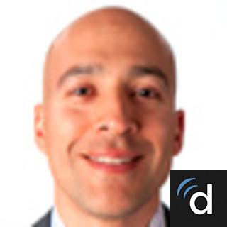 Gerardo Rodriguez, MD, Anesthesiology, Boston, MA, Boston Medical Center