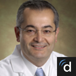 Dr  Howard Wallace, Gastroenterologist in Sterling Heights