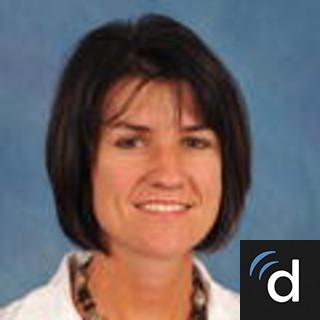 Debra Bynum, MD, Geriatrics, Chapel Hill, NC, University of North Carolina Hospitals