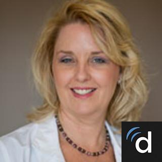 Holly Rosvik, Family Nurse Practitioner, Winter Park, FL