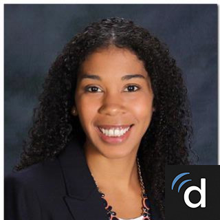 Amanda Victory, MD, Obstetrics & Gynecology, Rochester, NY, Highland Hospital