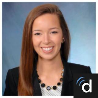 Abigail Stein, MD, Pediatrics, Cincinnati, OH, Cincinnati Children's Hospital Medical Center
