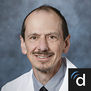 Dr  Ronald Paquette, Oncologist in Los Angeles, CA | US News