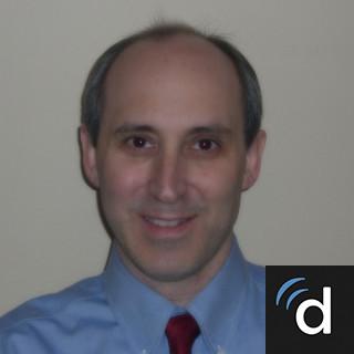 Douglas Arnson, MD, Radiology, Chagrin Falls, OH