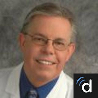 Conley Engstrom, MD, Dermatology, Westlake, OH, Cleveland Clinic Fairview Hospital
