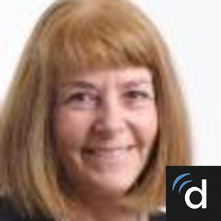 Kristin Christensen, PA, Family Medicine, McCall, ID, West Valley Medical Center