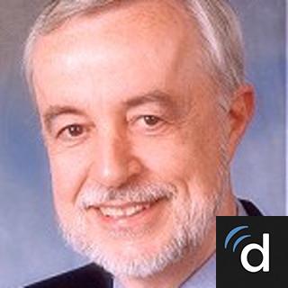 William Shearer, MD, Allergy & Immunology, Houston, TX, Texas Children's Hospital