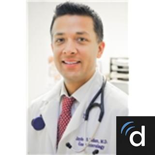 Jaydeep Kadam, MD, Gastroenterology, Syosset, NY, Long Island Jewish Medical Center