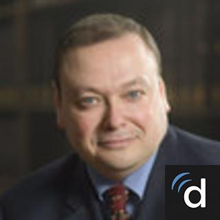 Alexander Obolsky, MD, Psychiatry, Chicago, IL, Northwestern Memorial Hospital